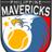 Philippine Mavericks