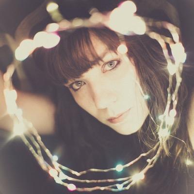 Erika Chambers | Social Profile