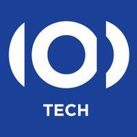 EBU_Tech