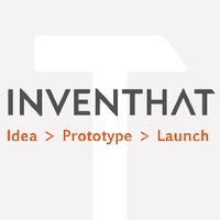 InventhatES