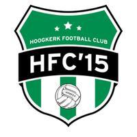 hfc15_hoogkerk