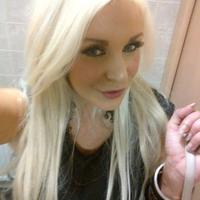@ShelleySparkles | Social Profile