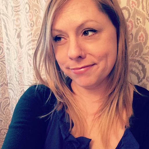 Melissa Summers Social Profile