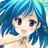 The profile image of Laelaps_Claria