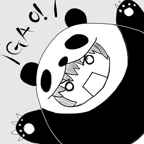 熊田猫丸 Social Profile