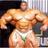 The profile image of testosteroneXL