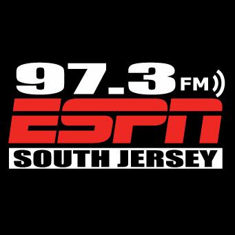 97.3 ESPN FM Social Profile