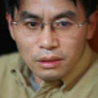 王天成Tiancheng Wang | Social Profile