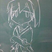 Hajime_M | Social Profile
