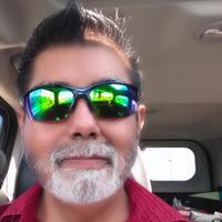 Ramón Martínez Jr | Social Profile