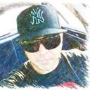 Victor Manuel (@01Vr) Twitter