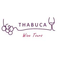 Thabuca Wine Tours | Social Profile