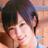 @sayaka_y_ch