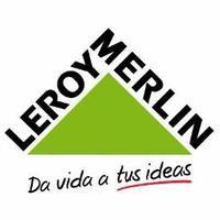 @LeroyMerlinEsp