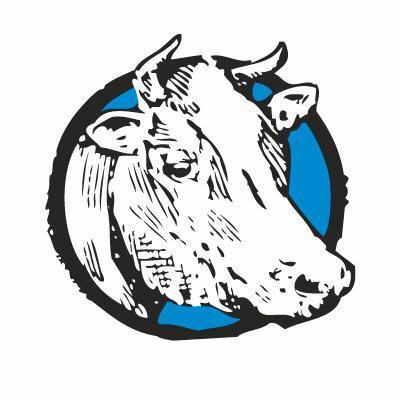 farmanddairy Social Profile