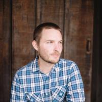 Todd McDonald | Social Profile