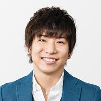 小玉歩   Social Profile