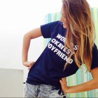 Marlise Gunzenhauser | Social Profile