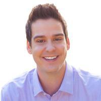 Dougall Fraser | Social Profile
