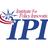 IPI profile