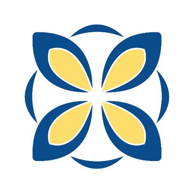 SantaCatalinaSchool | Social Profile