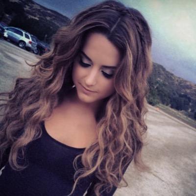 Tiffany Maher | Social Profile