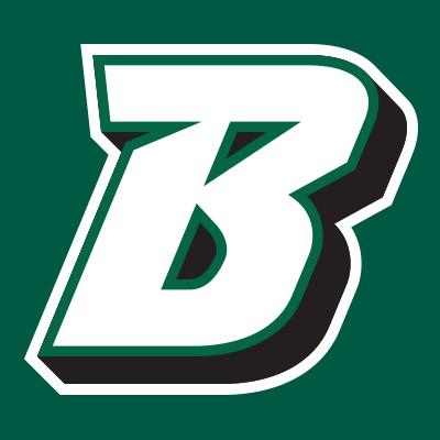 BinghamtonUniversity Social Profile