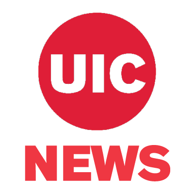 UIC News Social Profile