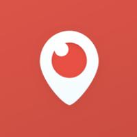 Periscope Help | Social Profile