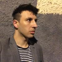 Jimi Arundell | Social Profile