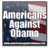against_obama profile