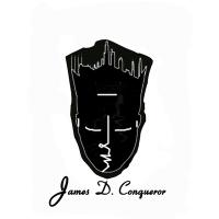 James D. Conqueror | Social Profile