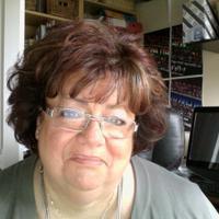 Dawn Peters | Social Profile
