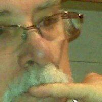 Tom Whitby   Social Profile