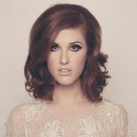 Ilana Harkavy | Social Profile