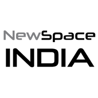 NewSpaceIndia