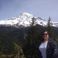Claire Watson | Social Profile