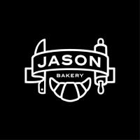 Jason Bakery | Social Profile