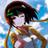The profile image of mugi_nakatubaki
