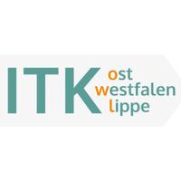 ITK_OWL