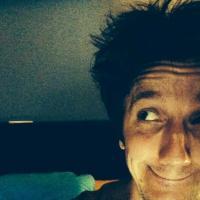 Pippo Crotti | Social Profile