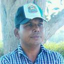 MD Aktar255 Gmail.co (@01e5648d20d4421) Twitter
