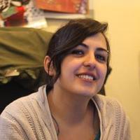 @reem_alhaswani