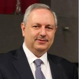 Michael Nazzal Social Profile