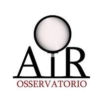 @OsservatorioAIR
