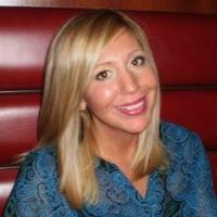 Nicole Kemp | Social Profile