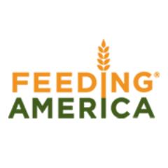 Feeding America Social Profile