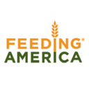 Photo of FeedingAmerica's Twitter profile avatar