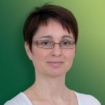 Monika Lampová