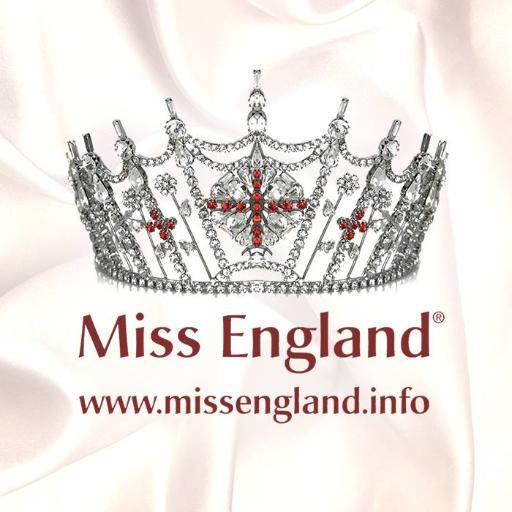 Miss England News